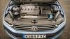 Volkswagen Golf 8 dă startul revoluției motoarelor