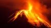 NO COMMENT: Un vulcan din Guatemala aruncă foc și cenușă la 7 kilometri înălțime (VIDEO)