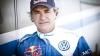 Întorsătură neaşteptată în Raliul Dakar. Carlos Sainz fost nevoit să abandoneze cursa
