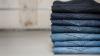 Recomandare utilă! Cum spălăm blugii ca să-şi păstreze culoarea iniţială