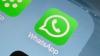 WhatsApp este acum gratuit! Aplicaţia renunţă definitiv la reclame