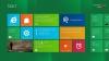 Calculatorul tău rulează Windows 8? MOTIVUL pentru care trebuie să renunţi la sistemul de operare ACUM