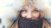 Cum te protejezi de frig. Remedii naturale pentru frumuseţea şi sănătatea ta