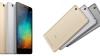 Ieftin şi bun! Xiaomi Redmi 3 are carcasă metalică și costă doar 100 de dolari