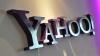 Concedieri în masă la YAHOO. Compania se confruntă cu grave probleme financiare