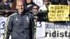 Zinedine Zidane, ovaţionat de fani la primul antrenament oficial la Real Madrid
