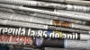 Cum a fost reflectată hotărârea Curții Constituționale în presa străină