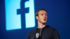 Mark Zuckerberg a dat explicații în ancheta privind scandalul Cambridge Analytica și în dosarul implicării Rusiei în alegerile din SUA