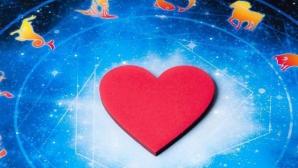 HOROSCOP! Cuplurile din zodiac care vor rezista probei timpului