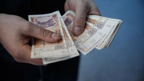 SFATURILE JURISTULUI atunci când vrei răscumpărarea acţiunilor deţinute la un fond de investiţii