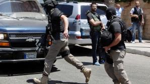 TEROARE într-un mall din Bagdad! Teroriști islamiști au deschis focul asupra mulțimii