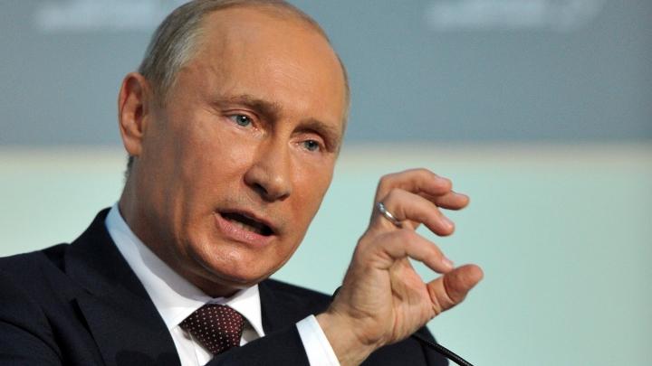 Rusia pregătește O LOVITURĂ DE STAT în Moldova. IATĂ DOVADA
