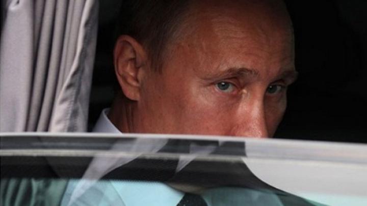 ANCHETĂ: Vladimir Putin a aprobat uciderea fostului spion rus Alexandr Litvinenko