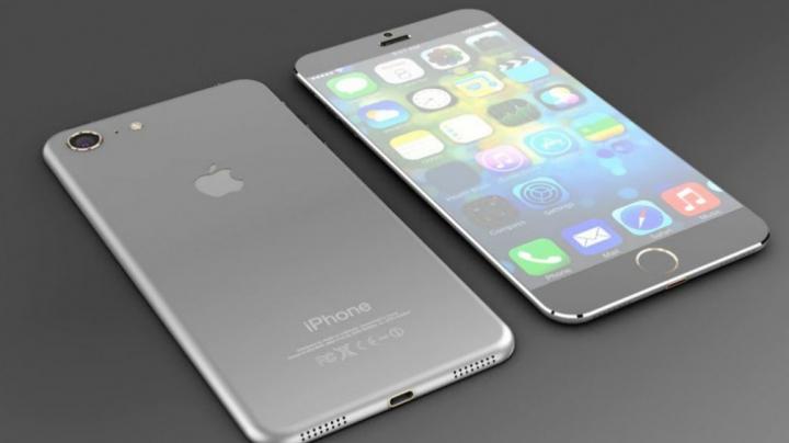 Detalii din culise! Surpriza principală pregătită de Apple pentru viitorul iPhone 7