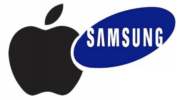 Duel între companiile tech. Samsung ironizează un serviciu Apple într-o reclamă (VIDEO)