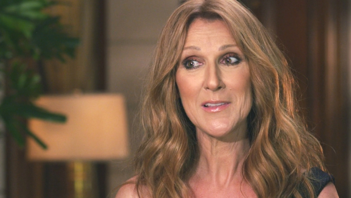 O nouă tragedie pentru Celine Dion! Fratele celebrei cântărețe a decedat