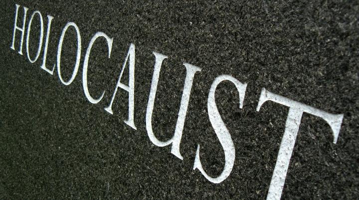 """""""A FOST O CRIMĂ COLOSALĂ!"""" Mesajul ONU cu ocazia zilei de comemorare a victimelor holocaustului"""