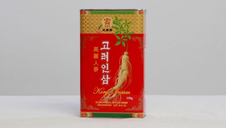 Coreenii au creat băutura alcoolică care nu îmbată. CONŢINUTUL SPECIAL al licorii