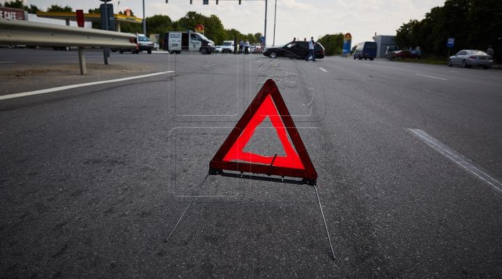 Puteau ucide sute de oameni! Accidente de groază provocate de cei mai neîndemânatici şoferi (FOTO)