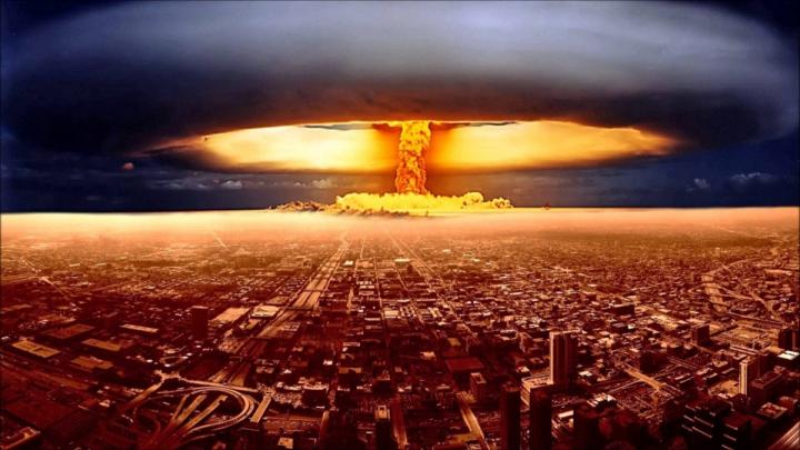 REACȚIA DURĂ a comunității internaționale după ce Coreea de Nord a testat bomba cu hidrogen
