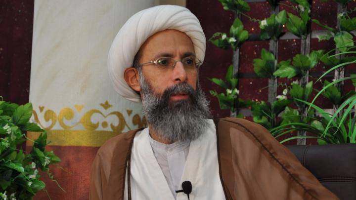 Fostul lider şiit, executat pe dreptate. Declaraţia şefului diplomaţiei saudite