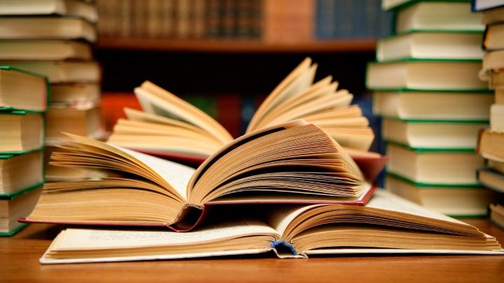 Ce să citeşti în această vacanţă? RECOMANDĂRILE celor mai prestigioase şcoli din SUA