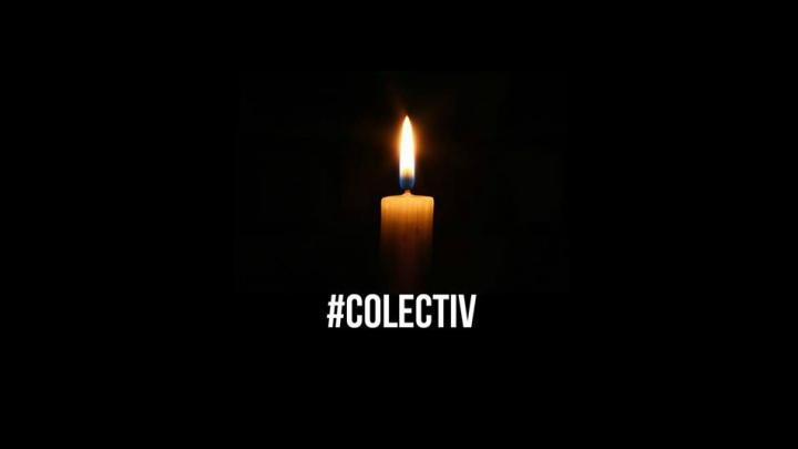 #COLECTIV. Patronii CLUBULUI MORȚII rămân în arest încă 30 de zile