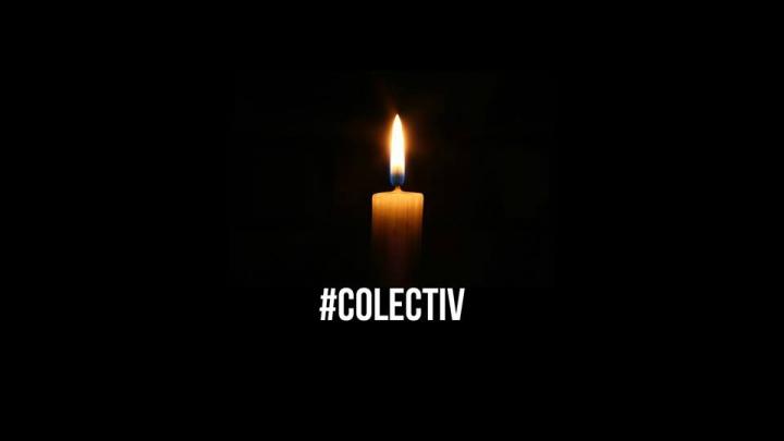 #Colectiv. Un minut şi o secundă. Cea mai sângeroasă tragedie a României contemporane (VIDEO)