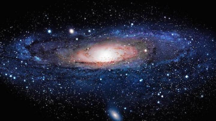 Astronomii australieni au descoperit o stea străveche, estimată a fi una dintre cele mai vechi din Univers