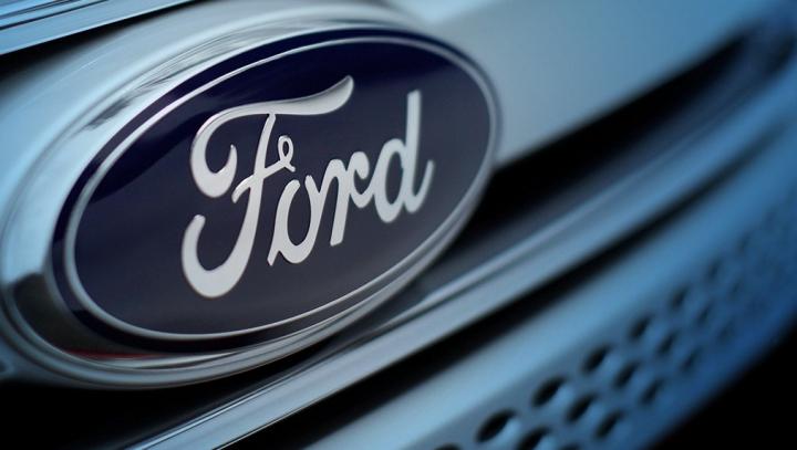 Al doilea mare producător auto din SUA se retrage din Japonia și Indonezia
