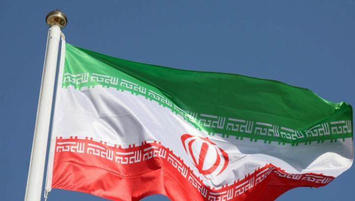 Londra cere de urgență informaţii Teheranului privind arestarea unui bărbat cu dublă cetăţenie, iraniană şi britanică