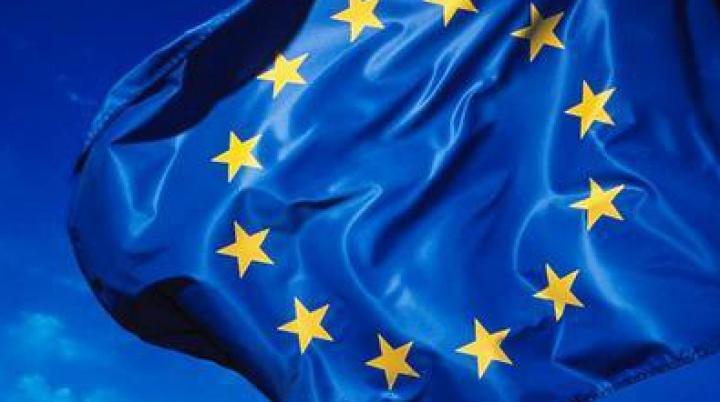 DECLARAŢIE ÎNGRIJORĂTOARE a unui înalt oficial ONU: Există RISC DE HAOS în Europa