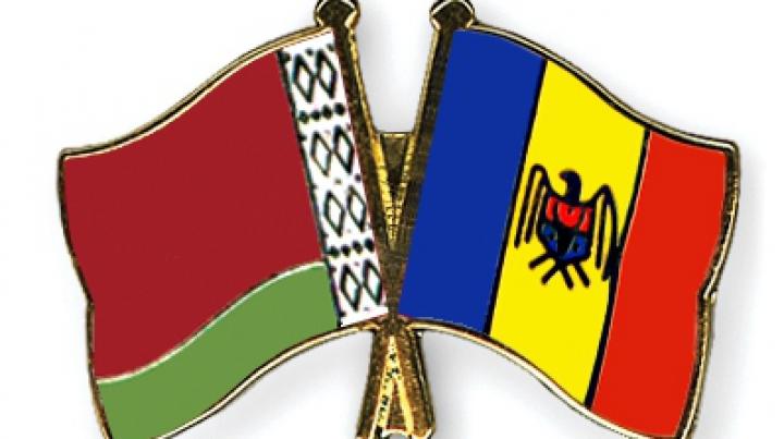 Prim-ministrul Pavel Filip a primit un mesaj de felicitare din partea omologului său de la Minsk