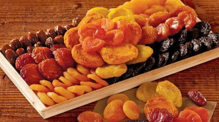 Fructele care îngrașă: află ce trebuie să eviți - Dietă & Fitness > Dieta - dagonyaextremfesztival.hu