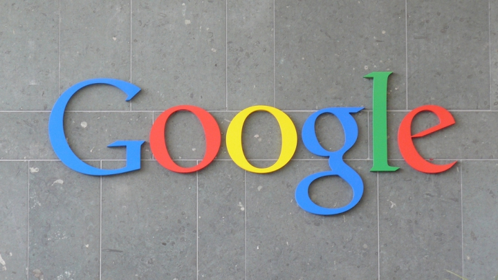 Cum faci ca Google să nu îţi mai înregistreze căutările şi istoricul locaţiilor