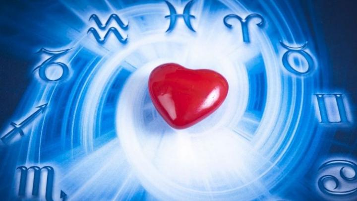 Te pândește Cupidon? TREI zodii care își găsesc jumătatea sau se căsătoresc în 2016