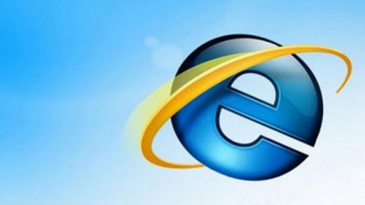 Ce se va întâmpla cu Internet Explorer? Microsoft i-a refuzat susţinerea tehnică