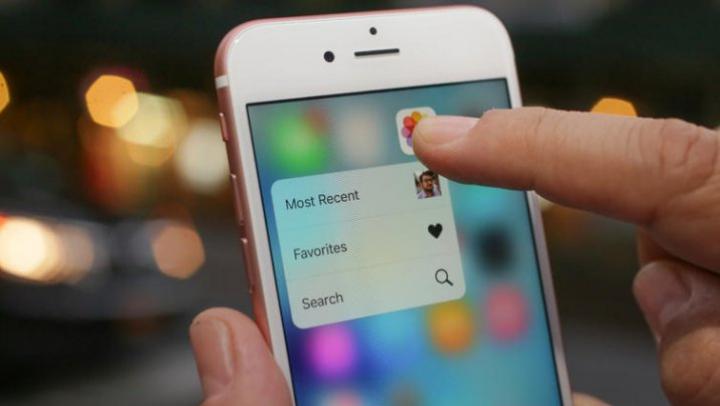 """De ce """"moare"""" bateria la iPhone deşi mai are """"viaţă"""" 50%? Apple a oferit soluţia salvatoare"""