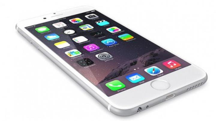 Apple recunoaşte problemele iPhone 6s şi iPhone 6s Plus