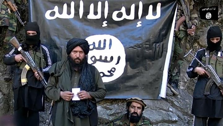 Arestări la frontiera dintre Siria și Turcia. Suspecții ar avea legături cu ISIS
