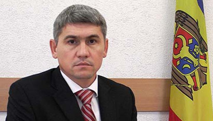 Pietrele de temelie. Priorităţile noului ministru al Afacerilor Interne, Alexandru Jizdan