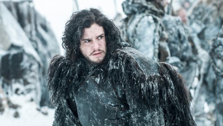 Anunț trist pentru fanii lui Jon Snow, făcut chiar de Kit Harrington