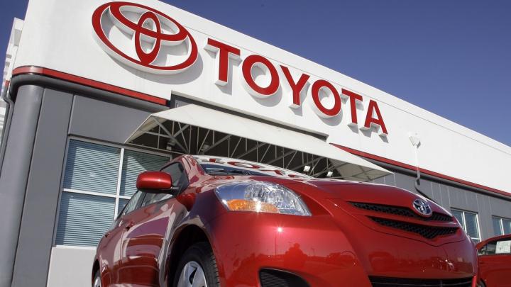 Toyota închide fabrica din Melbourne. După o jumătate de secol, renunţă la fabricarea mașinilor în Australia