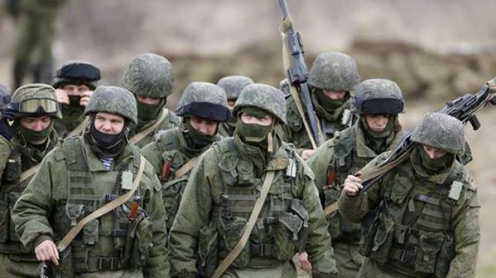 """""""Rusia atacă Moldova pe toate fronturile"""". Cine sunt oamenii Kremlinului care vor un Donbas la Chișinău"""