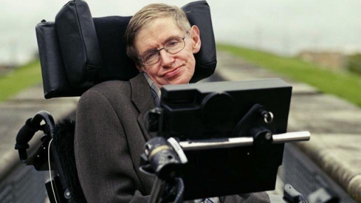 Ce este scleroza laterală amiotrofică, boala cu care Stephen Hawking a trăit peste 50 de ani