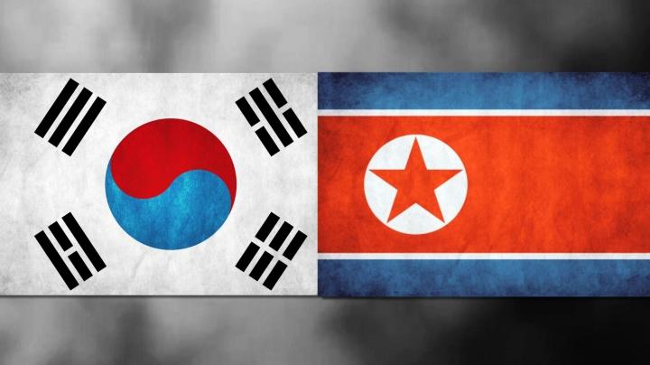Seulul îşi întăreşte securitatea. ANUNŢUL Coreei de Sud după ce vecinii lor au testat bomba cu hidrogen