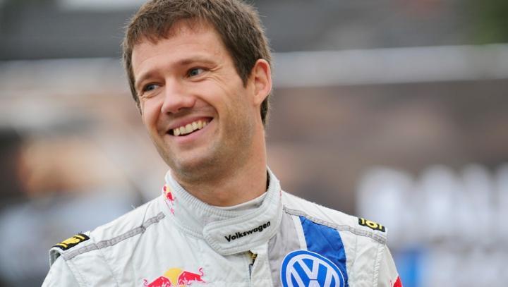 Sebastian Ogier, regele raliurilor! Pilotul francez a cucerit titlul mondial pentru a şasea oară