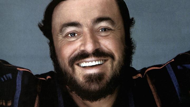 Apartamentul de lux al lui Pavarotti, cu vedere spre Central Park, nu îşi găseşte cumpărător (FOTO)