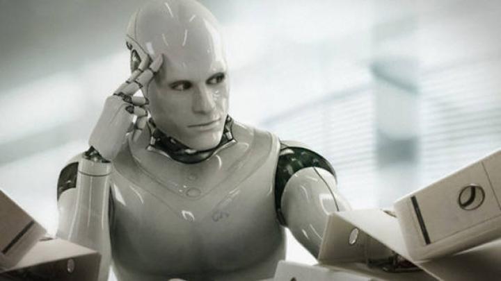 Ameninţarea epocii șomajului tehnologic. Circa 44% din locurile de muncă ar putea fi automatizate
