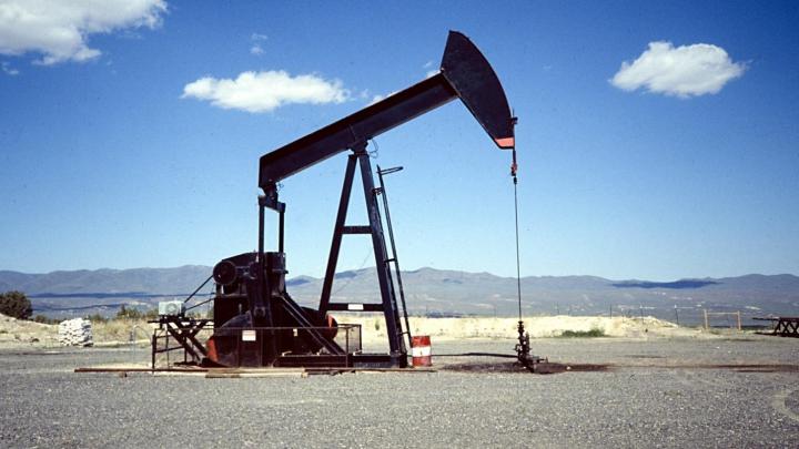 EFECTUL DOMINO! Petrolul cade la un nou minim ca urmare a ridicării sancțiunilor asupra Iranului